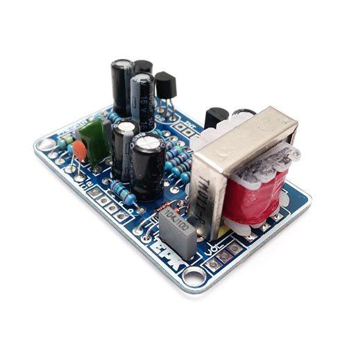 bricotahe-tycobrahe-octavia-effect-pedal-kit