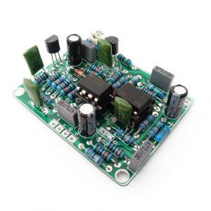 phase-45-mxr-effect-pedal-kit