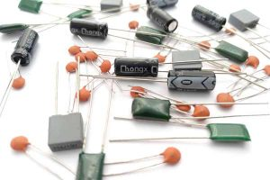 blog capacitors featured picture
