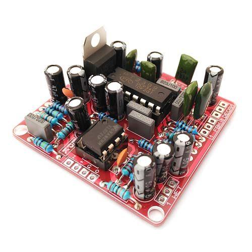 Echobender Machine Kit